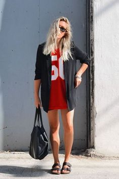 TEAM TEE | Women's Look | ASOS Fashion Finder