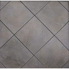 Flooring On Pinterest Ceramic Floor Tiles Porcelain