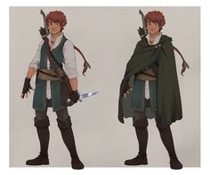 ArtStation - The Legend of King Arthur Character Design, Alessandro Pizzi Character Creation, Fantasy Character Design, Character Drawing, Character Design Inspiration, Character Concept, Dungeons And Dragons Characters, Dnd Characters, Fantasy Characters, King Arthur Characters