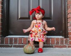 Baby Girl Thanksgiving outfit features the newly added Autumn inspired dress for baby girls, celebrate thanksgiving with this unique dress for your baby girl Baby Girl Dresses, Baby Dress, Baby Girls, Baby Girl Thanksgiving Outfit, Unique Dresses, Autumn Inspiration, Summer Dresses, Celebrities, Kids