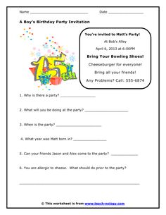 7 Best Ch 2 Invitation Card Transport Do Does How