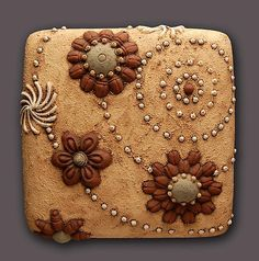 Burst Constellation: Christopher Gryder: Ceramic Wall Art - Artful Home
