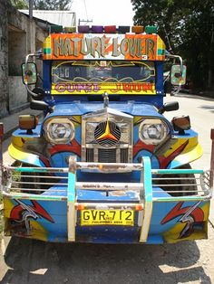 256 Best Jeepney Images Truck Mods 4x4 Accessories Cars