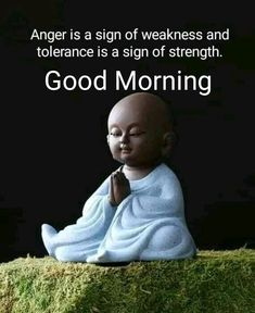 Morning Greetings Quotes, Good Morning Quotes, Mornings, Acre