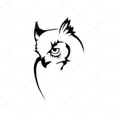 owl tattoo drawings / owl tattoo _ owl tattoo design _ owl tattoo for women _ owl tattoo drawings _ owl tattoo small _ owl tattoo men _ owl tattoo sleeve _ owl tattoo for women small Owl Tattoo Drawings, Tatoo Art, Bird Drawings, Animal Drawings, Tattoo Owl, Owl Tattoo Small, Small Tattoos, Tattoos For Guys, Simple Owl Tattoo