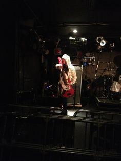 Koichi - MEJIBRAY
