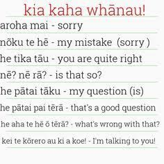 Image result for who were the maori gods classroom resources Teaching Aids, Teaching Resources, Classroom Resources, Maori Words, Maori Symbols, Early Childhood Centre, Learning Stories, Reading Recovery, Maori Designs
