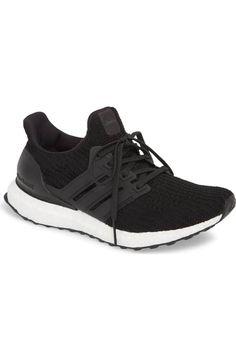 90444545d adidas  UltraBoost  Running Shoe (Women)