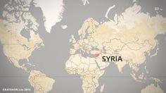 Segundo día de conversaciones en Astaná: de Mistura y Hussein Ansari