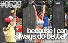 .  - I lost 26 pounds from here EZLoss DOT com #products #fitness