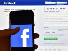 Unable to create a new account on Facebook | Call Now (844)738-7908 Unable to create a new account on Facebook | Call Now (844)738-7908:  This does not only fall into the forgotten username or the password category but also the phishing problems which every major web service has to deal with.http://www.lixusoft.com/unable-to-create-a-new-account-on-facebook/