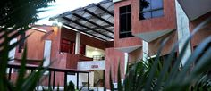 UNIVERSIDAD LIBRE #soloprivilegios comparte para ti https://twitter.com/hotelcasinoint http://www.hotelcasinointernacional.com.co/ https://www.facebook.com/hotelcasinointernacionalcucuta