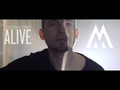 We Are Messengers - Everything Comes Alive (Official Video) - YouTube