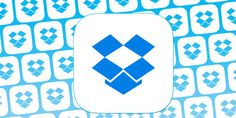 You Can Now Use Dropbox on Your Xbox One #QuickTip