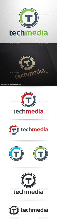 Pro Business - Letter P Logo Business letter, Logo templates and - company business letter