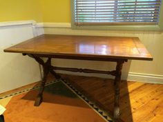Free Local Classifieds Ads from all over Australia, Buy and Sell in your local area - Gumtree Dining Bench, Tables, Antiques, Furniture, Home Decor, Mesas, Table Bench, Antiquities
