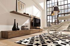 63 Best Araya 2 Images Living Room Modern Bedroom Alcove