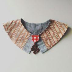 collar UTTOKO