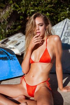 #maxidressesph #maxidresses #dresses #maxidress #maxi #maxim #maxiskirt #maxicolar #maxidressmurah #maxibrinco #maxidressph #maxibrincos #maxicosi #maxine #maxidresshijab #dressesforsale #maxin Hot Bikini, Bikini Girls, Pool Fashion, Ootd, Gisele, Beach Babe, Bikini Bodies, Beachwear, String Bikinis