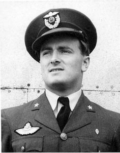 Rolf Arne Berg from Orkanger, Norway. Berg joined 331 Sqd when it was just formed in 1941. He stayed with the squadron all the way through the war, going from flight leader to squadron leader. He became Wing Commander of 132 Wing in 1944. He was shot down by enemy flak in February 1945. He was tour expired, but asked to fly one more sortie - which would sadly be his last. Fighter Pilot, Fighter Jets, Navy Coast Guard, Battle Of Britain, Blue Angels, World War Two, Ww2, Norway, Air Force