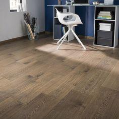 41 Best Floor Images Flooring Tiles Outdoor Flooring