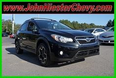 nice 2013 Subaru XV Crosstrek 2.0i Limited - For Sale View more at http://shipperscentral.com/wp/product/2013-subaru-xv-crosstrek-2-0i-limited-for-sale-2/