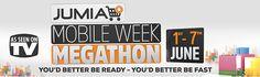 Welcome to Victor Nwankpa's Blog : Jumia Mobile Week Megathon – Nigeria 2015 Best Mob...