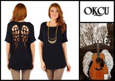 #newseason #fashion #bayan #siyah #penye #bluz