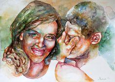 Ðorde Beara 2014 - akvarel 30x40 - 09