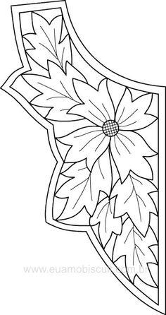 66.jpg (370×700)