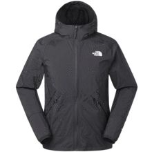 Load image into Gallery viewer, The North Face wind-water proof outdoor Jacket|3RKJ