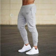 New Juventus sportswear fitness Pants Casual Polyester Mens Fitness Workout Pants skinny Sweatpants Trousers Jogger Pants Fitness Man, Fitness Hose, Workout Fitness, Man Workout, Track Workout, Muscle Fitness, Summer Fitness, Workout Music, Fitness Equipment