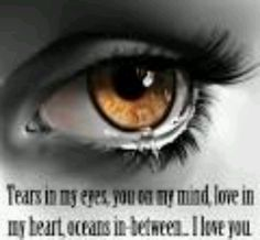 Brown Eyes Crying (the color of my eyes) Crying Eyes, Tears In Eyes, Sad Eyes, Tears Art, Teary Eyes, Eyes Wallpaper, Gothic Wallpaper, Photos Of Eyes, Look Into My Eyes