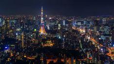 Ancient Greek Architecture, Gothic Architecture, Tokyo Tower, Manila Philippines, Grand Mosque, Mayan Ruins, Angkor Wat, Vietnam Travel, London City