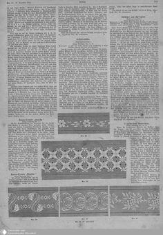171 [367] - Nro. 47. 15. December - Victoria - Seite - Digitale Sammlungen - Digitale Sammlungen