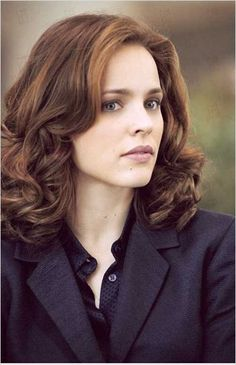 New hair women medium rachel mcadams Ideas Rachel Mcadams Age, Beautiful Celebrities, Beautiful Actresses, Actrices Hollywood, Female Actresses, New Hair, Locks, Hair Cuts, Hair Beauty