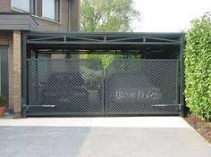 Image result for carport designs plans free