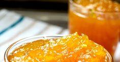 Too Much Baking: Ananasová marmeláda, aneb jak zlikvidovat přezrálý ananas Caviar, Fish, Pisces