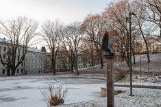 St. Hanshaugen13   Bymiljøetaten   Flickr