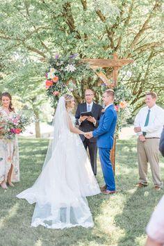 Essense Of Australia Wedding Dresses, Wedding Ceremony, Wedding Day, Wedding Stills, Groom Style, Wedding Story, Wedding Bouquets, Ball Gowns, Brides