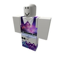 Customize your avatar with the Galaxy Pants 🐱🎆 and millions of other items. Mix & match this pants with other items to create an avatar that is unique to you! Roblox Roblox, Roblox Shirt, Roblox Codes, Play Roblox, Galaxy Pants, Galaxy Hoodie, Galaxy Outfit, Minecraft Skins Animals, Roblox Animation