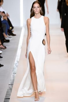 Mugler Lente/Zomer 2015 (30)  - Shows - Fashion