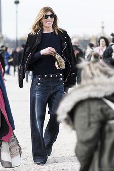 http://aloveisblind.com/wp-content/uploads/2015/03/Fashionweek-Highlights20150307-2436.jpg