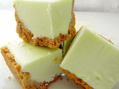 Key Lime Pie Fudge    1/3 C. unsalted butter  1/4 C. sugar  1-1/4 C. graham crackers crumbs  3 C. white chocolate, finely chopped  14-ounce can sweetened condensed milk  1 T. key lime zest, about 5-6 Key limes  1/4 C. key lime juice