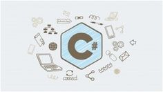 C# Tutorial for Complete Beginners from Scratch