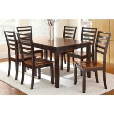 nice Perfect Dining Room Table And Chair Sets 41 With Additional Interior Designing Home Ideas with Dining Room Table And Chair Sets
