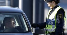 Commission extends Schengen border checks for a final time