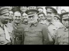 LA GRAN HISTORIA DE LA GUERRA CIVIL ESPAÑOLA - EPISODIO 5