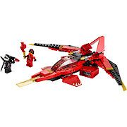 Lego Ninjago Thunder Raider - 70723 | Vehicles | Lego and construction | All Categories | TheToyshop Store