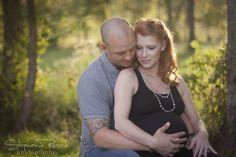 Lynch Maternity Session, maternity photos, natural light photography, family maternity photos
